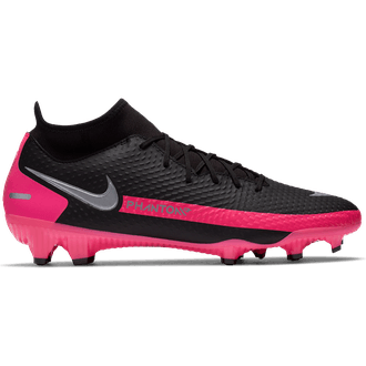 Nike Phantom GT Academy Dynamic Fit FG