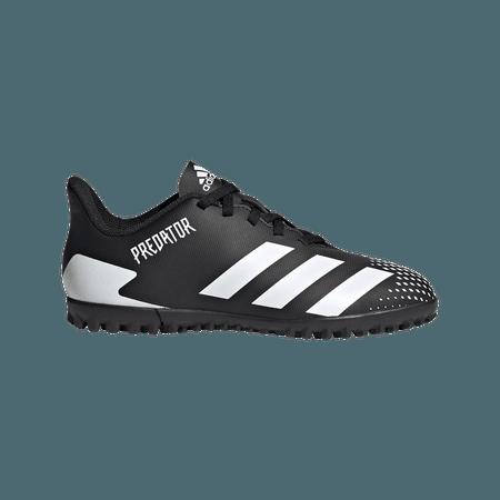 Adidas Predator 20.4 Youth Indoor