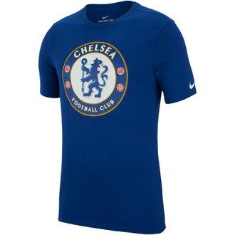 Nike Chelsea Crest Tee