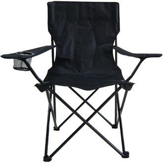 WGS Single Chair