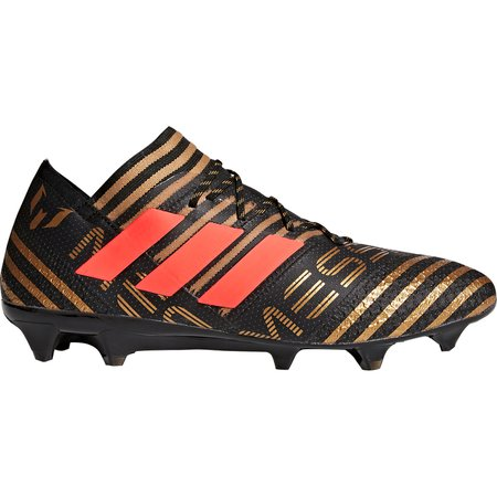 adidas Nemeziz Messi 17.1 FG
