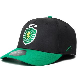 Fan Ink Sporting Core Adjustable Hat