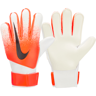 Nike Match Youth Goalkeeper Gloves