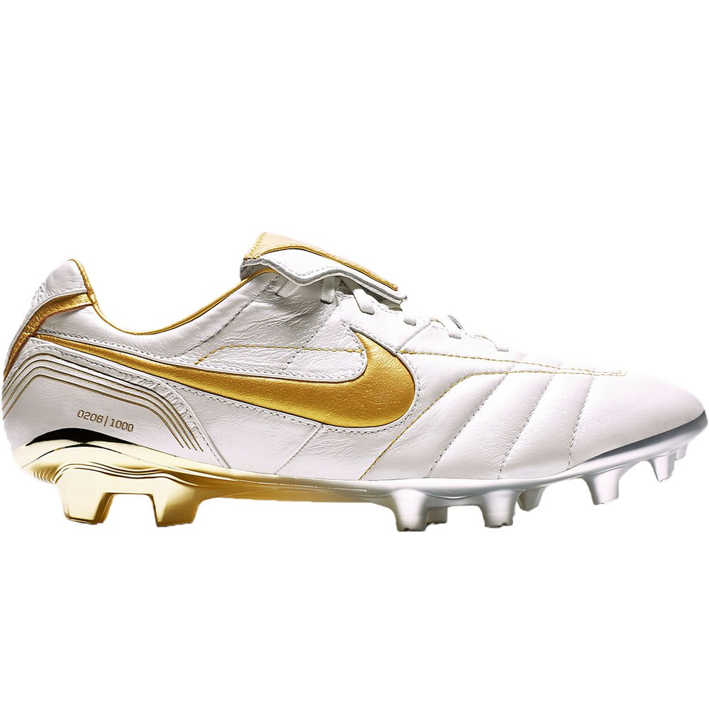 29be954849b9 Nike Tiempo Legend 7 10R Ronaldinho Elite FG. Item Desc Product