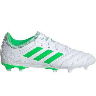 adidas Kids Copa 19.3 FG