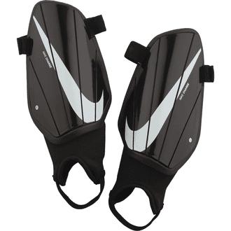 Nike Charge Shinguard