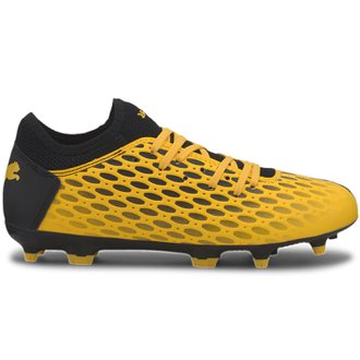 Puma Youth Future 5.4 FG