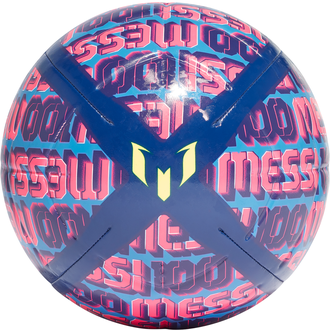 Adidas 2021 Messi Unparalled Club Ball