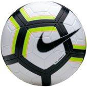 Quickstrike FC Ball