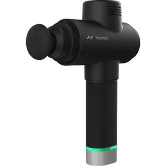 Hyperice Hypervolt 2 Pro