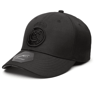 Fan Ink Real Madrid Dusk Adjustable Hat