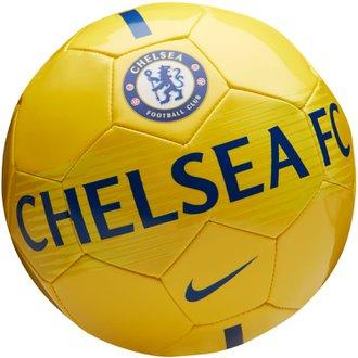 Nike Chelsea Supporter Ball