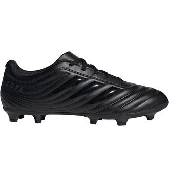 Adidas Copa 20.4 FG