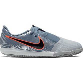 Nike Kids Phantom VNM Academy Indoor