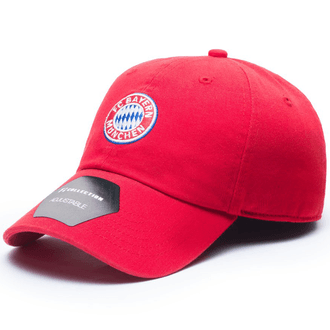 Fan Ink Bayern Bambo Hat