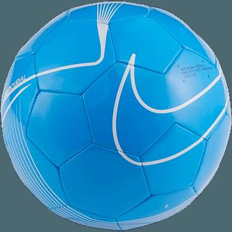 Nike Mercurial Fade Ball