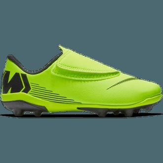 Nike Vapor Club Youth FG