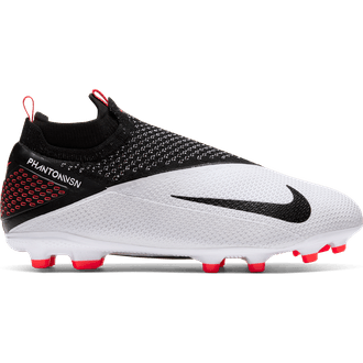 Nike Youth Phantom Vision 2 Elite DF FG