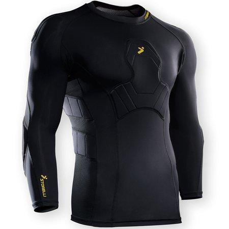 Storelli BodyShield GK 3-4 Shirt