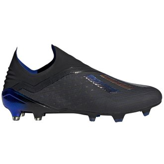 d6ee7ee9f87 Adidas Archetic Pack Soccer Cleats and Shoes