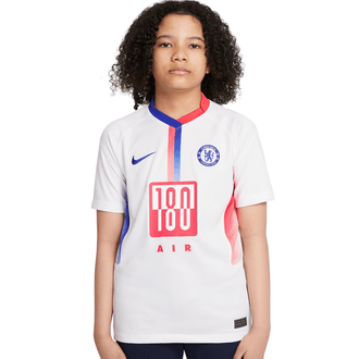 Nike Chelsea FC Air Max Collection Youth Jersey