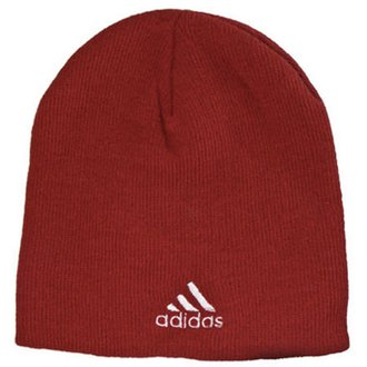 adidas Cuffless Knit Hat