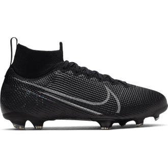 Nike Kids Mercurial Superfly 7 Elite FG