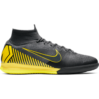 Nike MercurialX Superfly VI Elite IC Indoor