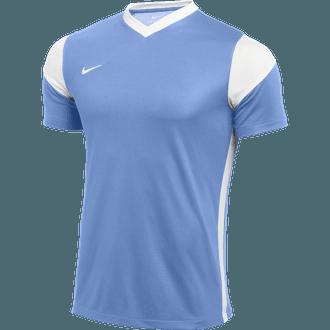 Nike Dry Park Derby III Jersey SS