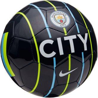 b81cdc4860a Supporter Soccer Balls - Soccer Ball Packs from Nike