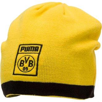 Puma BVB Reversible Beanie