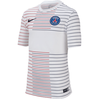 Nike PSG 2019-2020 Youth Academy Training Top
