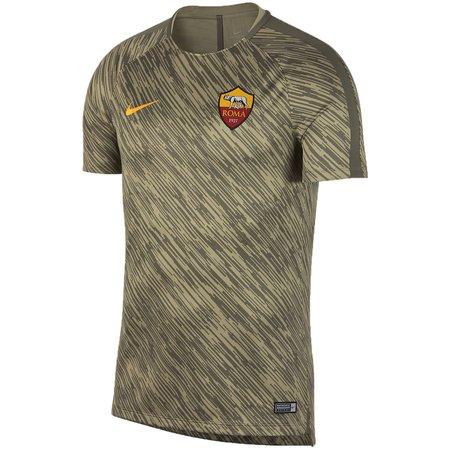 Nike Roma 2018-2019 Dry Squad Top GX