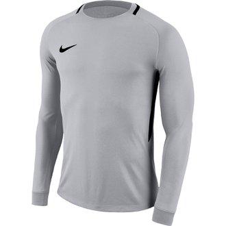 Nike Dry Park III GK Jersey