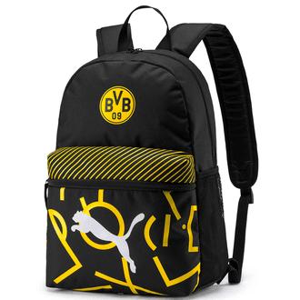 Puma Borussia Dortmund DNA Backpack