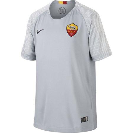 2dcd5c1e396 Nike Roma Away 2018-19 Youth Stadium Jersey