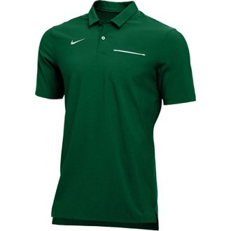 Nike Dry Short Sleeve Elite Polo