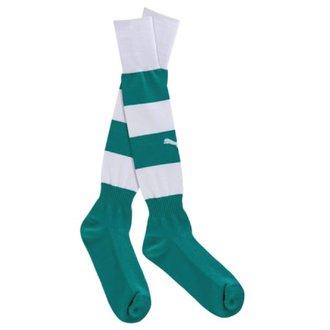 Puma Hoop Sock