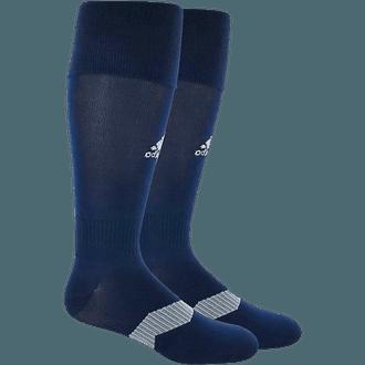 Foxboro Youth Soccer Navy Sock