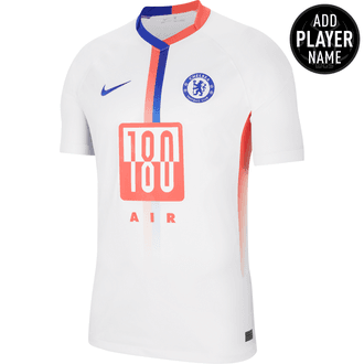 Nike Chelsea FC Air Max Collection Men