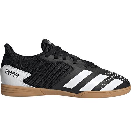 Adidas Predator 20.4 Youth Sala Indoor