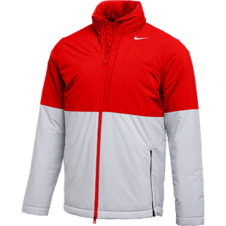 Nike Shield Heavyweight Jacket