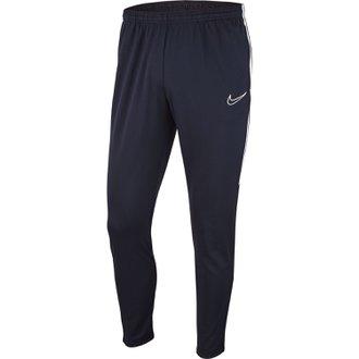 Nike Dry Academy 19 Pant