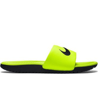Nike Kids Kawa Slide