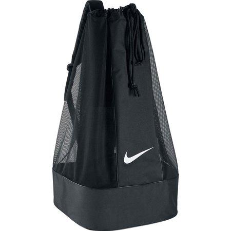 Nike Club Team Swoosh Ball Bag 3.0