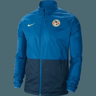 Nike 2020-21 Club América AWF Jacket