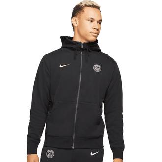 Nike PSG NSW Men