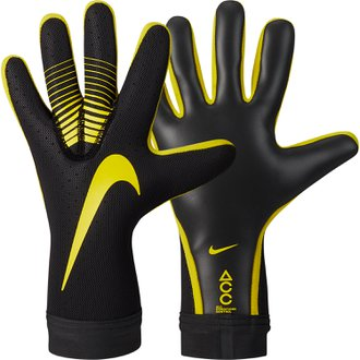 2ff4d732a Soccer Goalkeeper Gloves from Reusch, adidas, Nike, and Brine ...