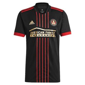 adidas Atlanta United FC Playera de Local 2021-22