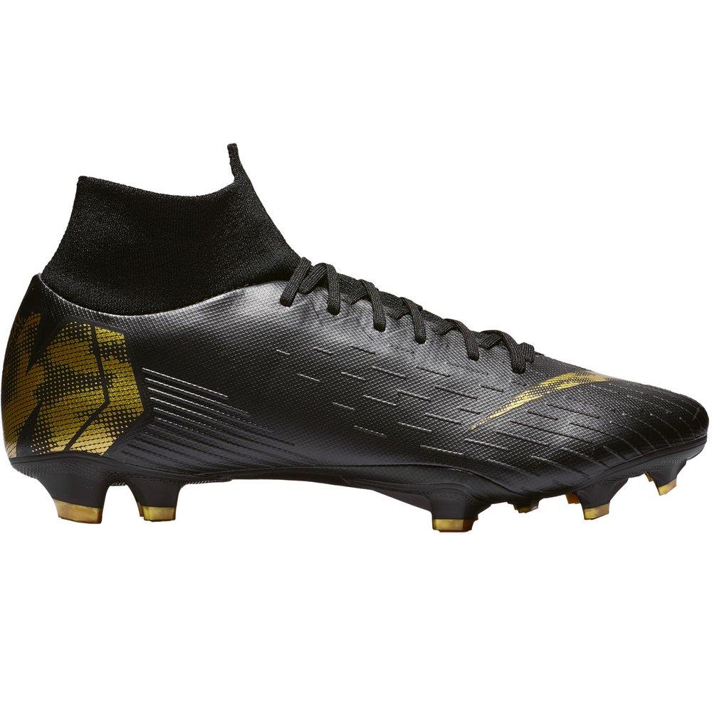 e0deba1e6 Nike Mercurial Superfly VI Pro FG | Cheap Football Boot - WPsoccer.com